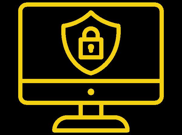 Packraft Explorers – Datenschutzhinweise